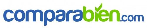comparabien logo (2)