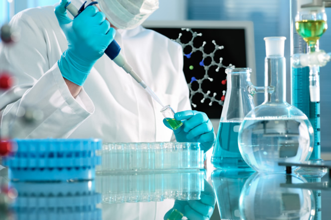 Biotecnología Austral Bio Challenge