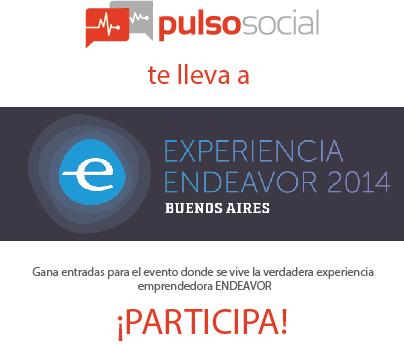 403x403_Experiencia_Endeavour_2014