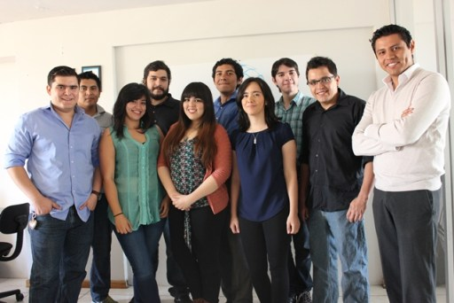 Equipo_TequilaBunny
