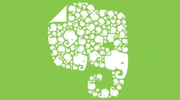 evernote-100-million-users