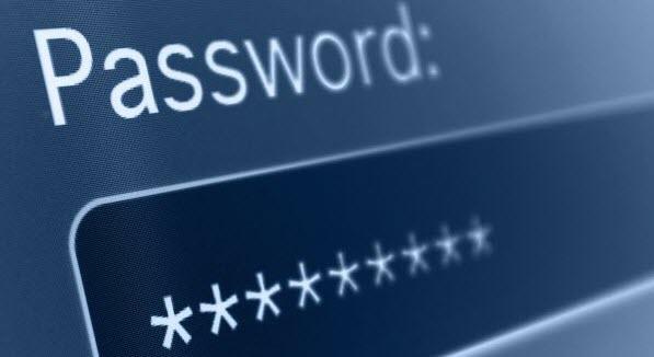 ¿Cómo logra un hacker descifrar tu contraseña?