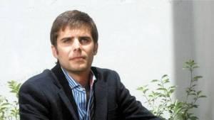 Andrés Lawson