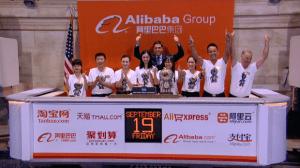 140919114653-alibaba-ipo-nyse-opening-bell-620xa
