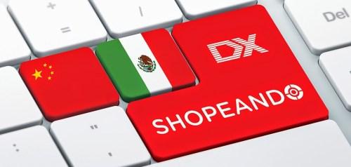 Shopeando-DealExtreme_5