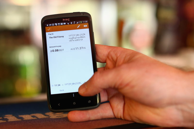 digital-payments-industry