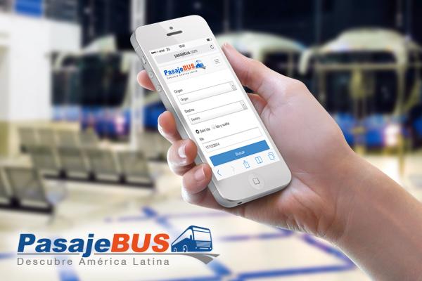PasajeBus_smartphone