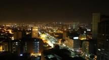 Noche de Medellin3