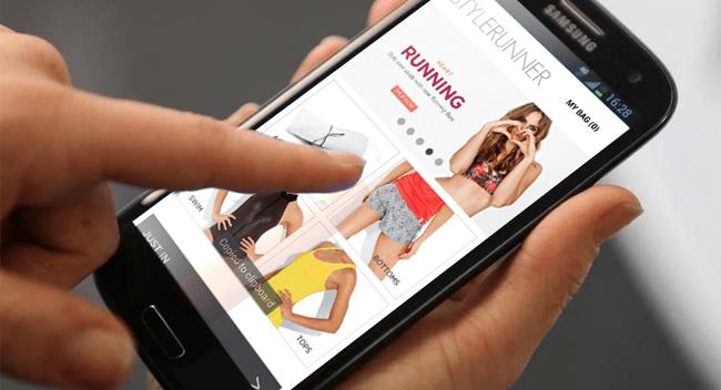 mobile-mcommerce