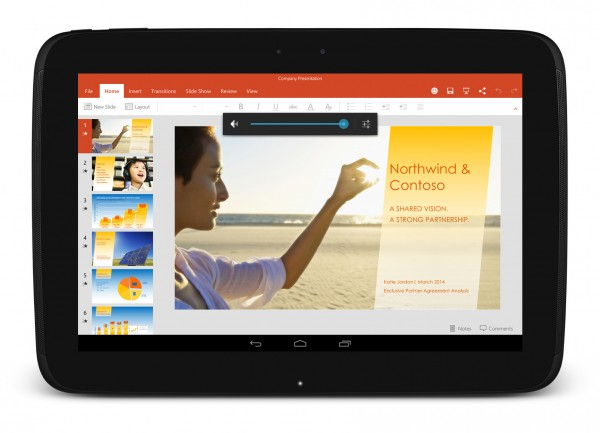 powerpoint_android_tablet