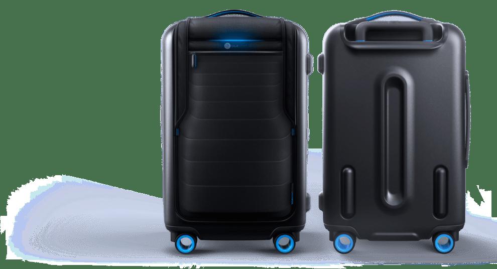 revolutionary_suitcase