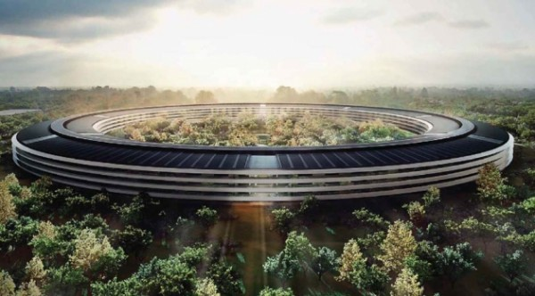 oficinas-apple-ok