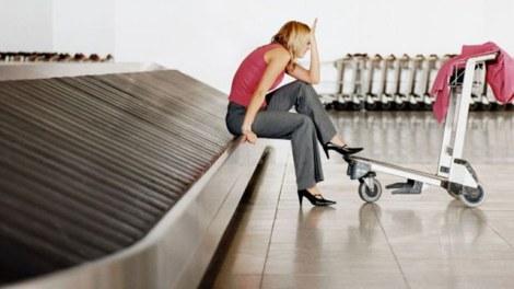 equipaje-perdido-aeropuerto1_640x360