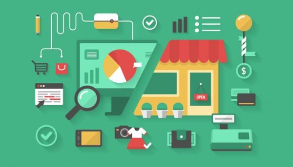 12-motivos-para-crear- ecommerce-de-tu tienda-fisica-y- vendas-online