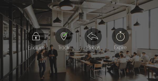Criptext, la revolucionaria startup del panameño MayerMizrachi, levanta US$500 K
