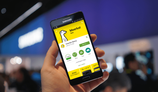 meerkat-beats-periscope-to-android-with-new-app-launch-featured