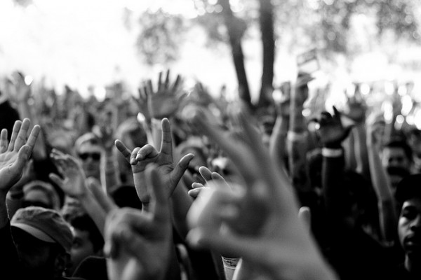 Las 10 plataformas de crowdfunding más activas en Latinoamérica