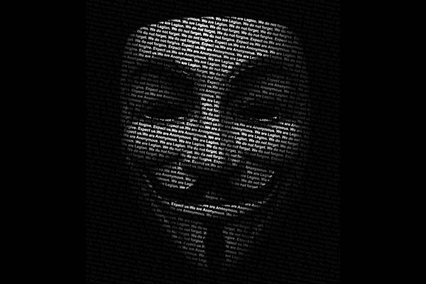 hackers-anonymus