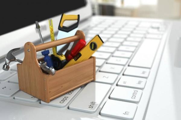 artikelbild-02-praktische-tools-und-neue-funktionen-fuer-windows-8