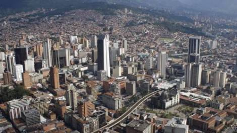 medellin-panoramica-centro-ciudad-640x280