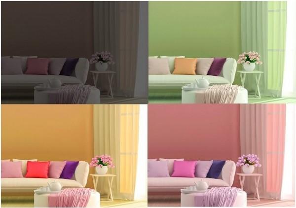 funcionamiento_colores