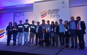ganadores-colombia-startup-2015