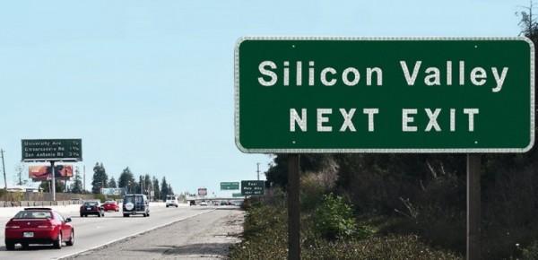 silicon_valley_gsva-1024x430