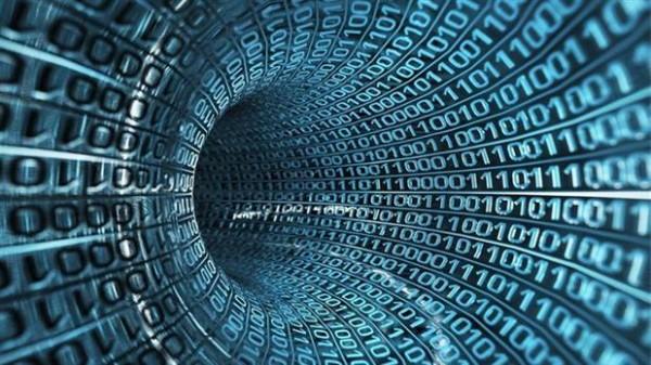 SAS Analitica de datos