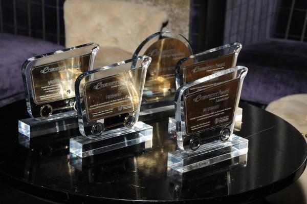 award_2015_2