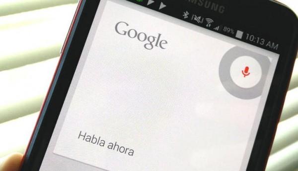 busquedas-google-voz
