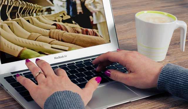 La-moda-online-se-apunta-al-Black-Friday