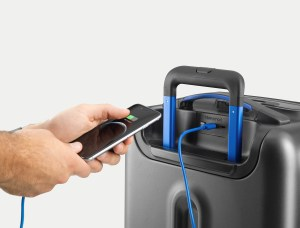 Carry-on_44_user_phone