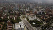 Medellín - Ruta N