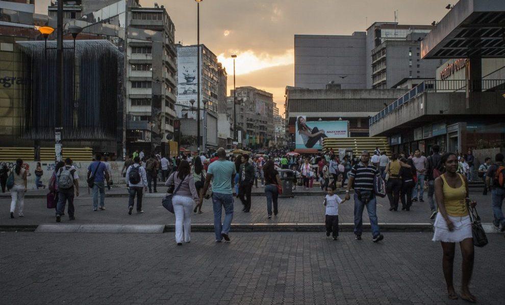 El secreto para crear empresas de alto impacto en Latinoamérica