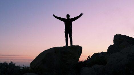 9-pequeñas-cosas-que-la-gente-exitosa-hace-todos-los-días