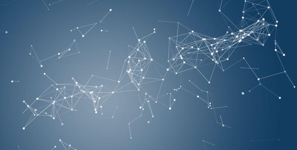Internet de las Cosas: El futuro sistema nervioso digital