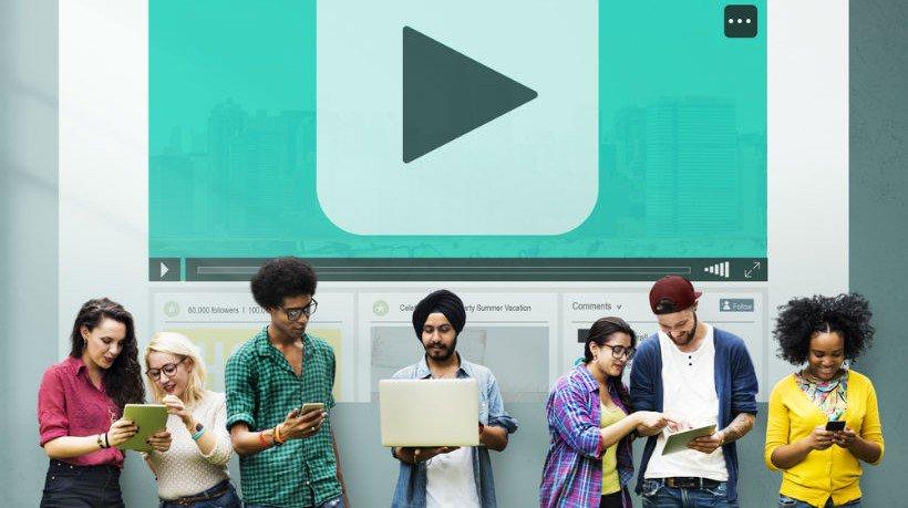 videos interactivos