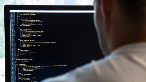 hackers-atacan
