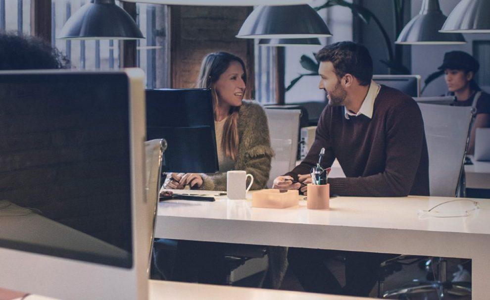 Lo legal y contable ya no será un dolor de cabeza para tu startup