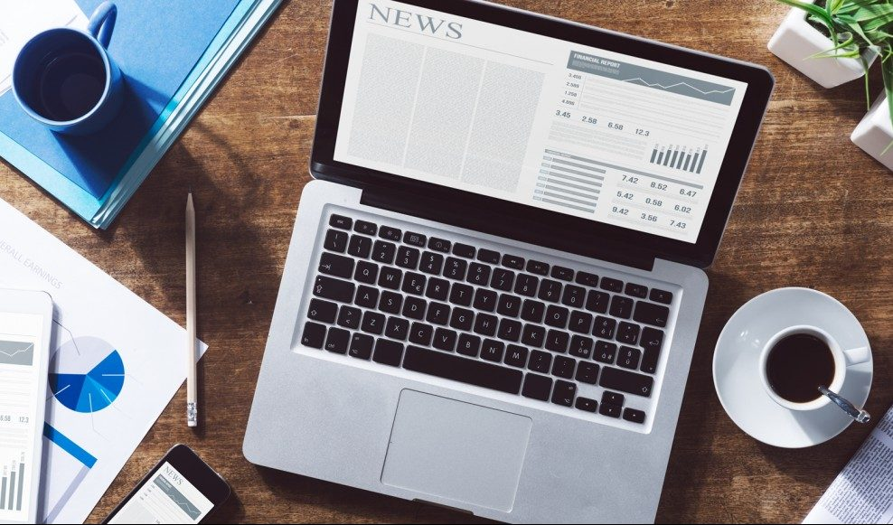 Los 10 'headlines' del emprendimiento en América Latina