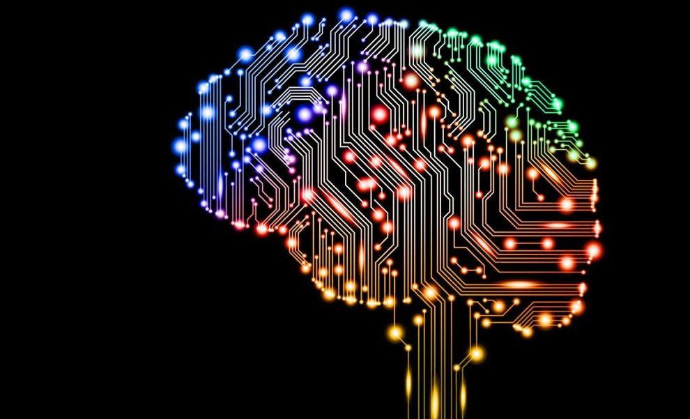 """Inteligencia Artificial """"made in Chile"""": AIRA acelera reclutamiento y selección de personal"""