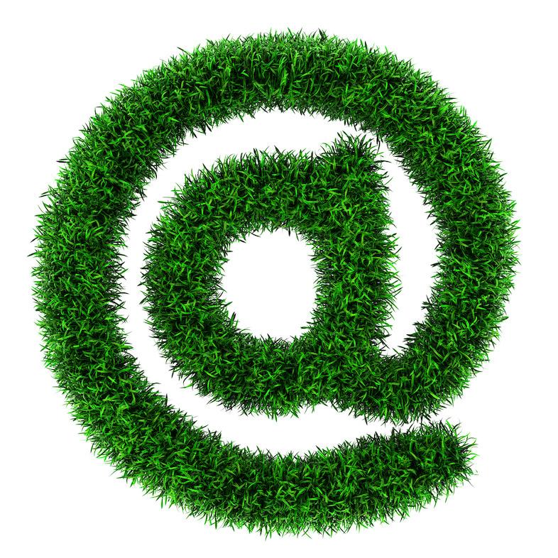 Marketing-Green--iContact