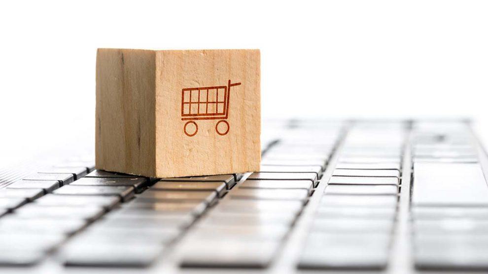 Rise-of-Social-Media-in-Online-Retail
