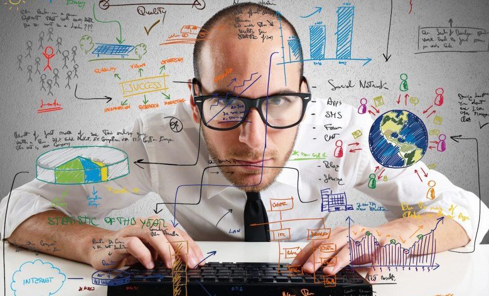 El 'growth hacking' y la importancia de hackear el marketing