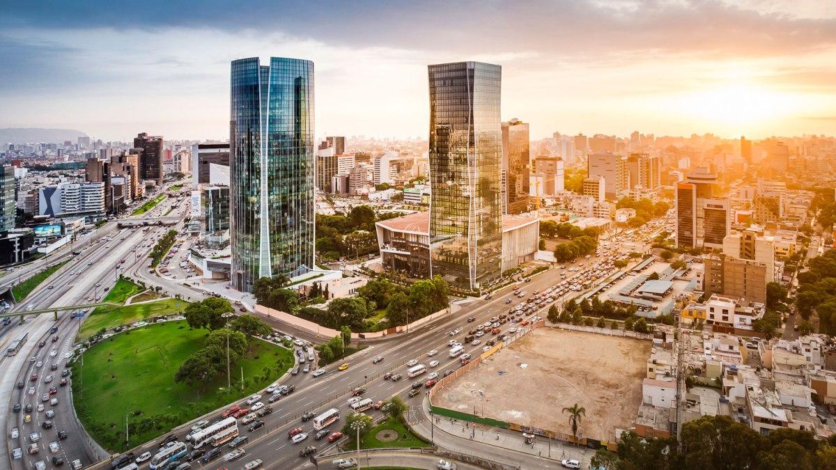 Conoce las oportunidades de llevar tu startup a Perú