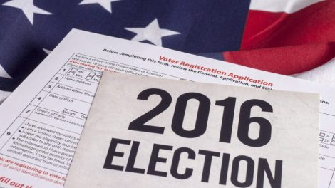 voters-graphicjpg-e6d17c57bdb23eed