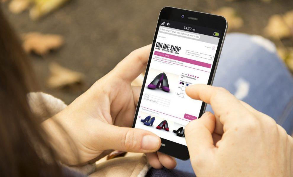 CLINC! recibe inversión de Mercado Libre para potenciar el comercio móvil