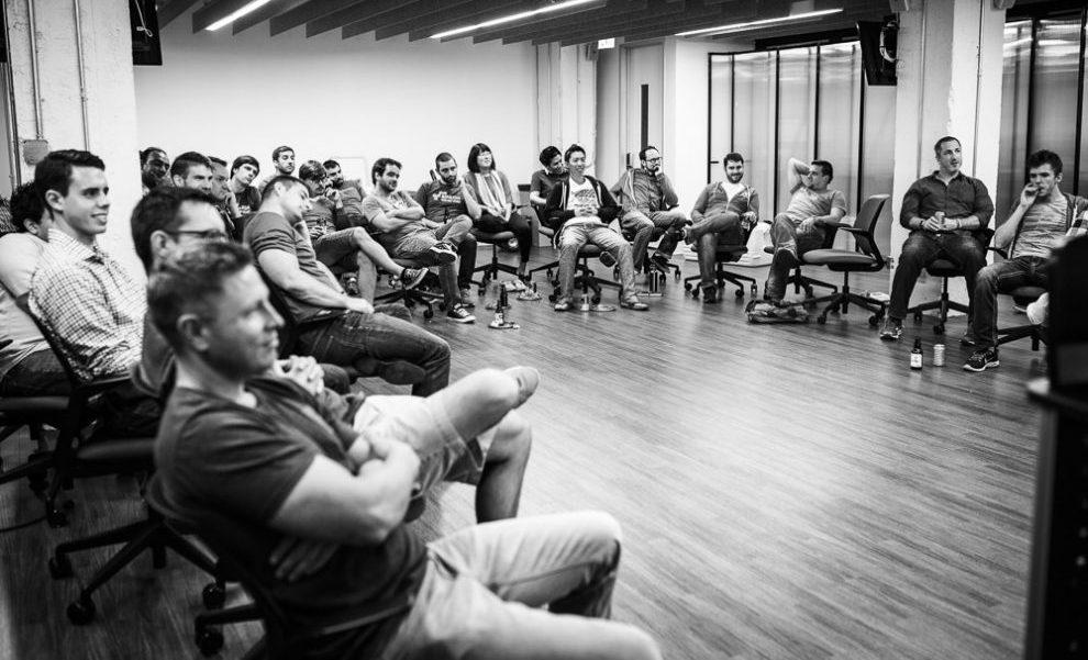Techstars viene a Latinoamérica buscando las mejores startups