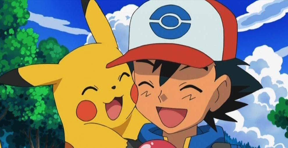 base_notas_Pokémon-Movie-1132x509