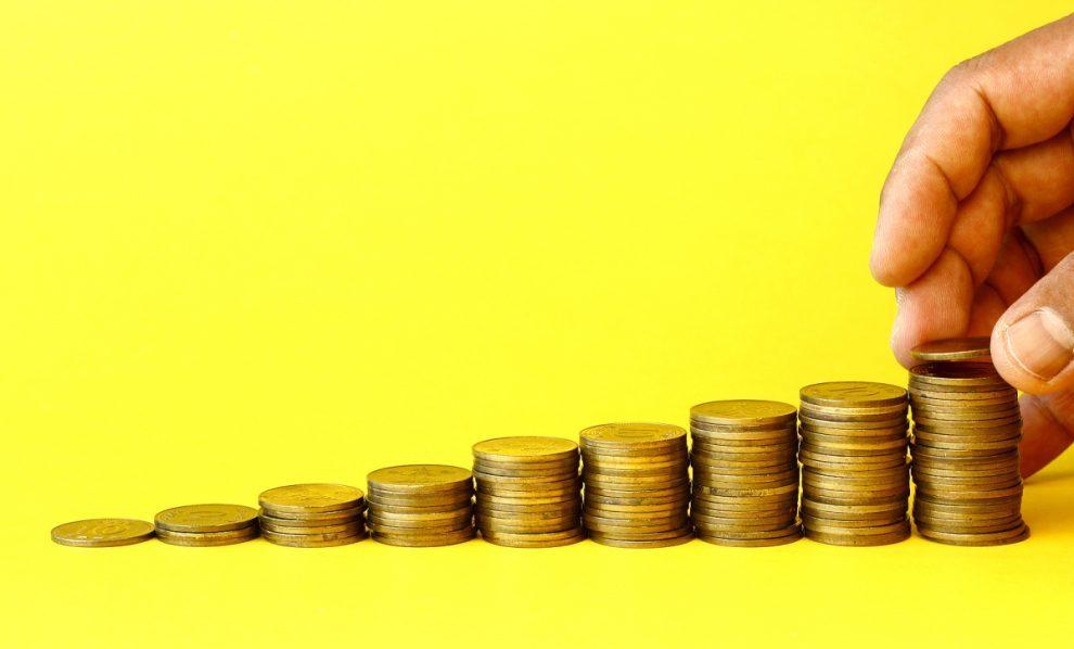 Investopi, la plataforma ideal para saber cómo invertir tu dinero